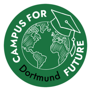 Campus For Future